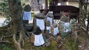 galerie-arashiyama-08