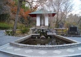 galerie-arashiyama-18