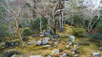 galerie-arashiyama-20