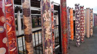 galerie-arashiyama-25