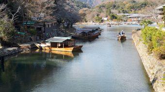 galerie-arashiyama-40