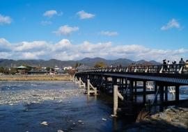 galerie-arashiyama-41