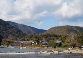 galerie-arashiyama-42