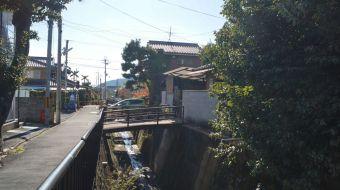 galerie-arashiyama-43