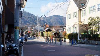 galerie-arashiyama-44