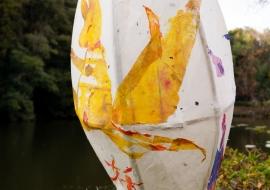 galerie-arashiyama-11