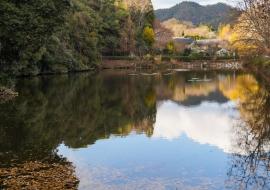 galerie-arashiyama-12