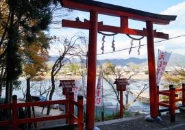 galerie-arashiyama-38
