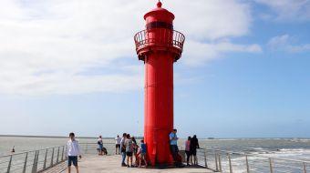 galerie-photo-boulogne-sur-mer-02