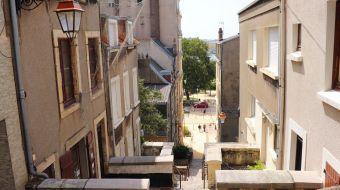 galerie-photo-boulogne-sur-mer-03