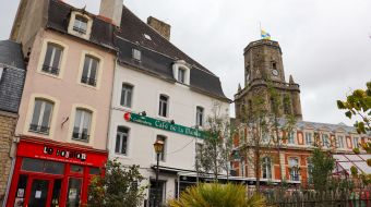 galerie-photo-boulogne-sur-mer-23