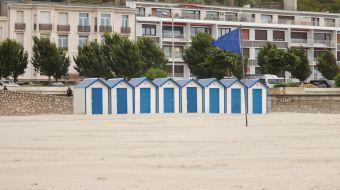 galerie-photo-boulogne-sur-mer-35