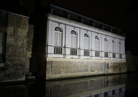 galerie-bruges-nuit-11