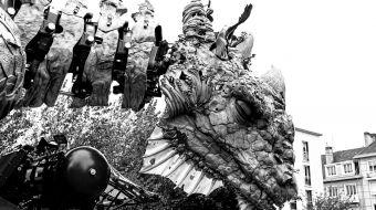 dragon-calais-galerie-01