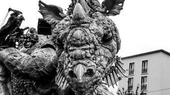 dragon-calais-galerie-02