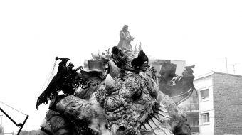 dragon-calais-galerie-03