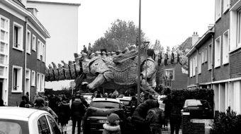 dragon-calais-galerie-06
