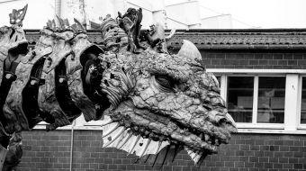 dragon-calais-galerie-07