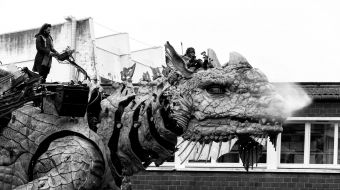 dragon-calais-galerie-08