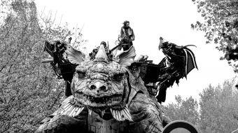 dragon-calais-galerie-10