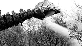 dragon-calais-galerie-14