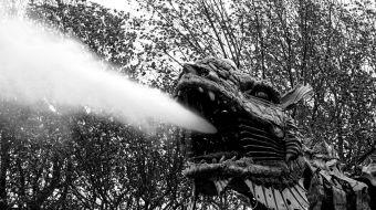 dragon-calais-galerie-16