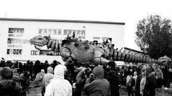 dragon-calais-galerie-18