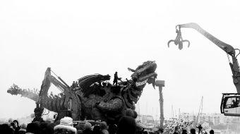 dragon-calais-galerie-21