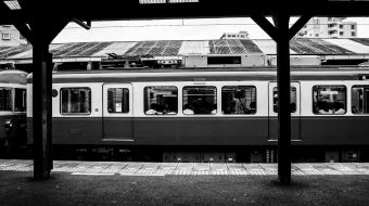 galerie-photo-noir-blanc-06