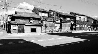 galerie-photo-noir-blanc-40
