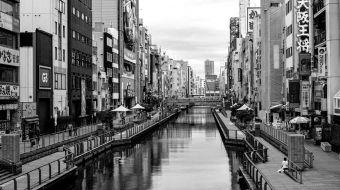 galerie-photo-noir-blanc-43