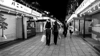 galerie-photo-noir-blanc-50