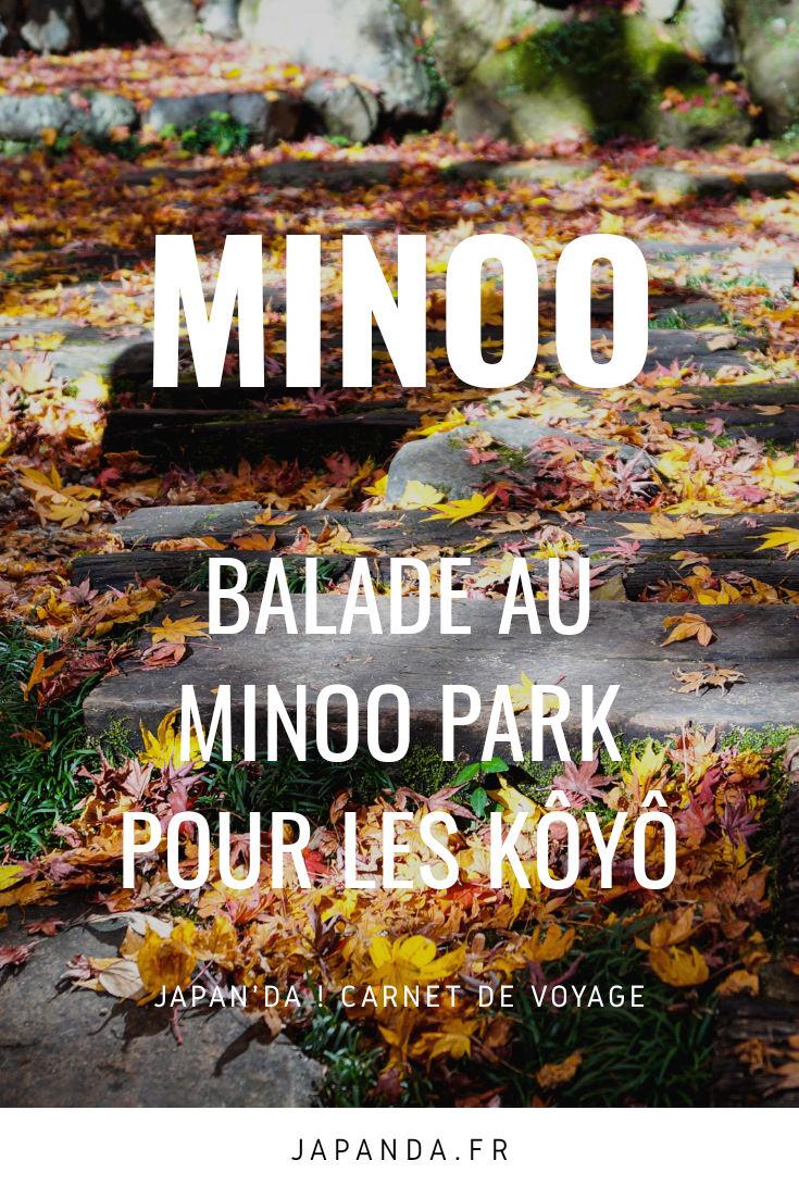 Minoo Park