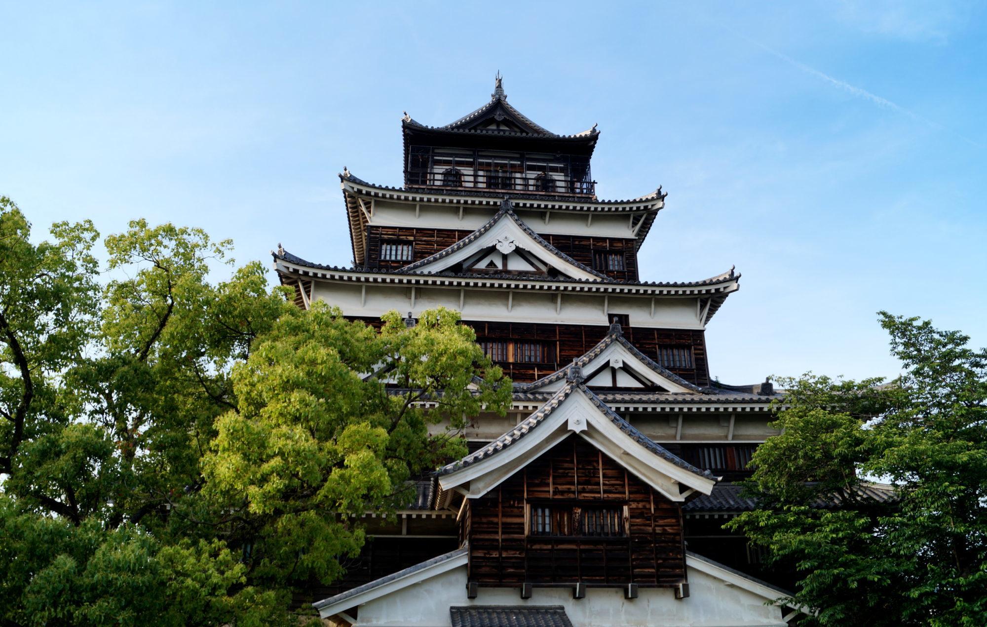 Hiroshimajo10
