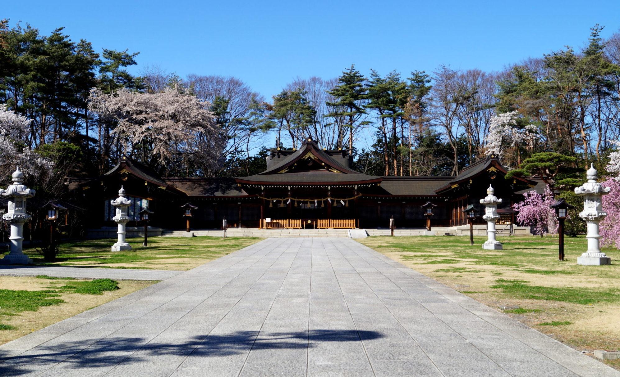 Gokoku02